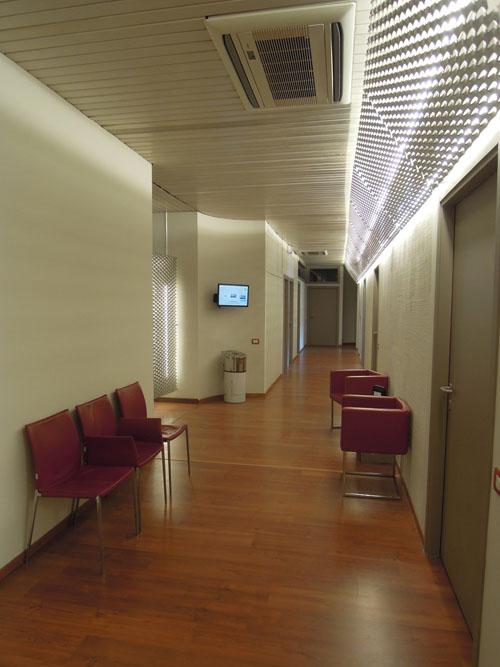 Arredamenti riva relooking uffici for Riva arredamenti
