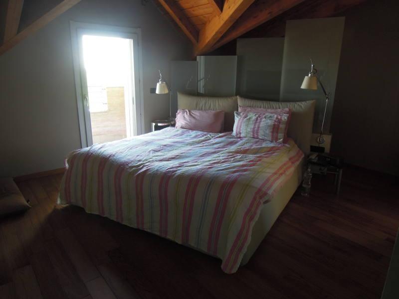 Bossi arredamenti mobili giardino arredamento interno for Binacci arredamenti srl