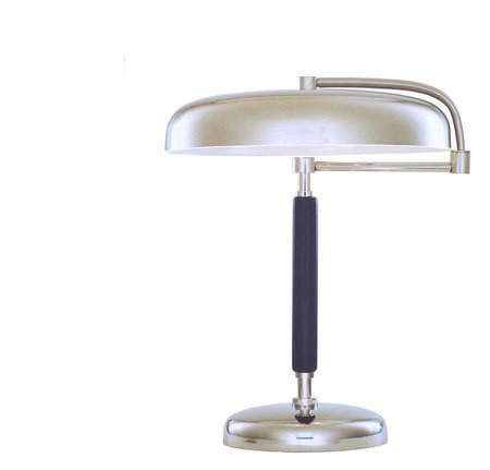 Arredamenti riva lampada desny 1924 woka vienna for Bossi arredamenti saronno