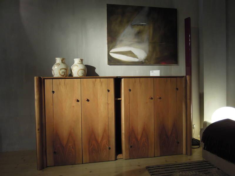 Negozi mobili saronno arredamento prodotti fuori produzione for Bernini arredamento