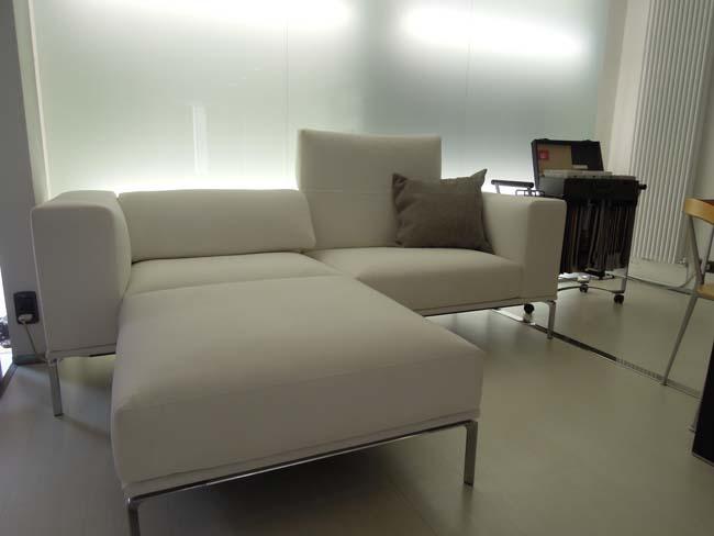 Bossi arredamenti saronno amazing mobile cm manhattann for Binacci arredamenti divani